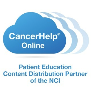 avatar for CancerHelp Institute