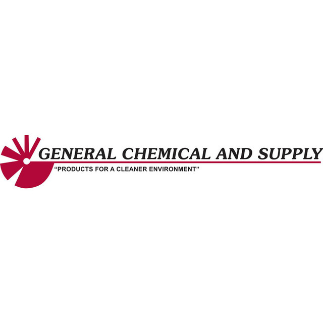 avatar for General Chemical and Supply