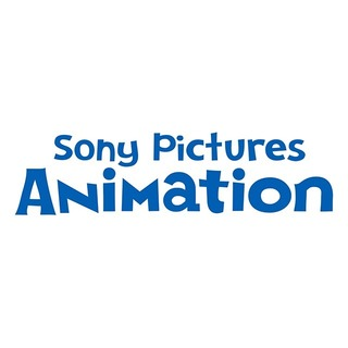avatar for Sony Pictures Animation