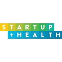 avatar for StartUp Health