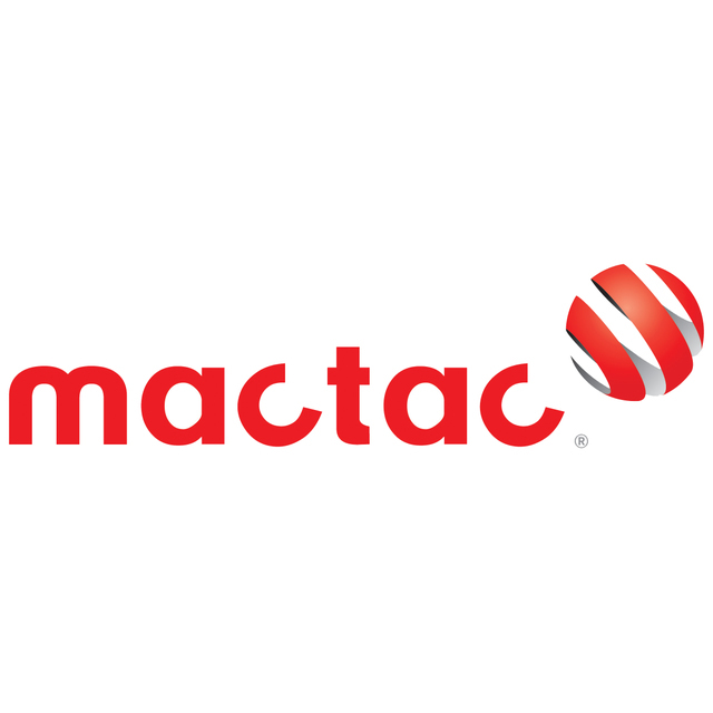 avatar for Mactac