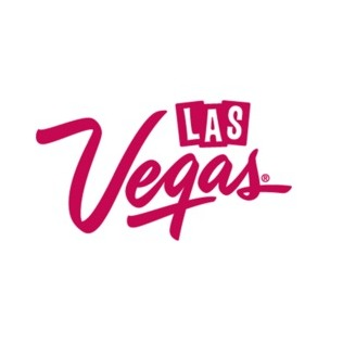 avatar for Las Vegas CVA
