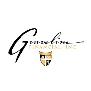 avatar for Graveline Financial