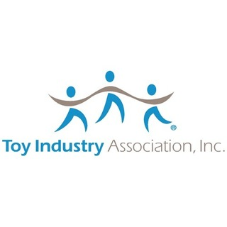 avatar for Toy Industry Association