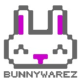 avatar for Bunnywarez