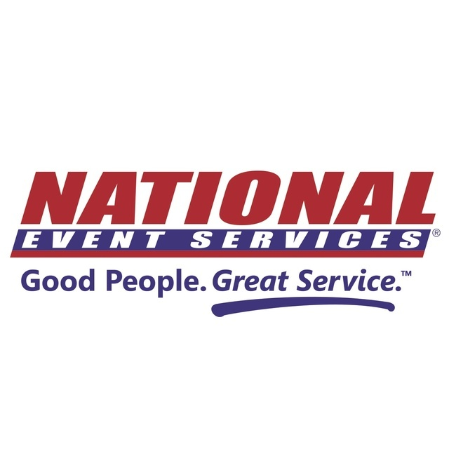 avatar for National Event Services