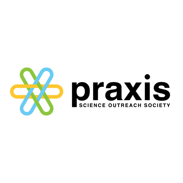 avatar for Praxis Science Outreach Society