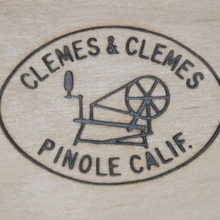 avatar for Clemes & Clemes, Inc.