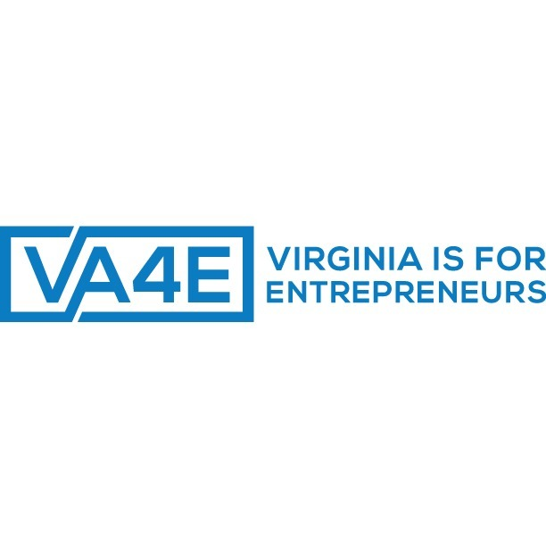 avatar for Virginia is for Entrepreneurs