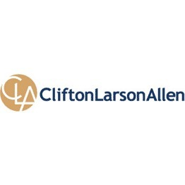 avatar for CliftonLarsonAllen