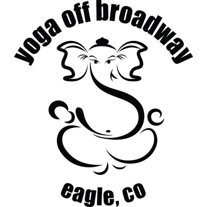 avatar for Yoga Off Broadway