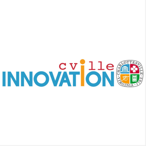 avatar for Cville Innovation