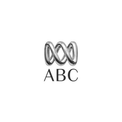 avatar for ABC