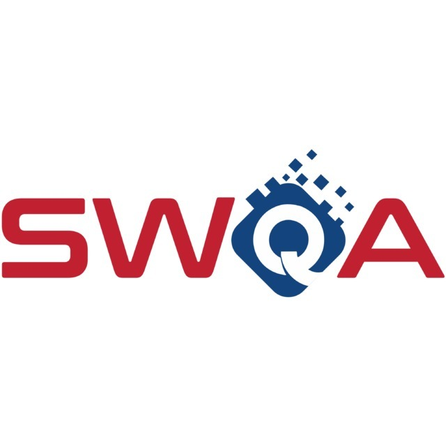 avatar for SWQA Solutions