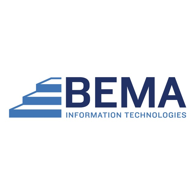 avatar for Bema Services