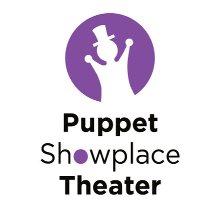 avatar for Puppet Showplace Theater