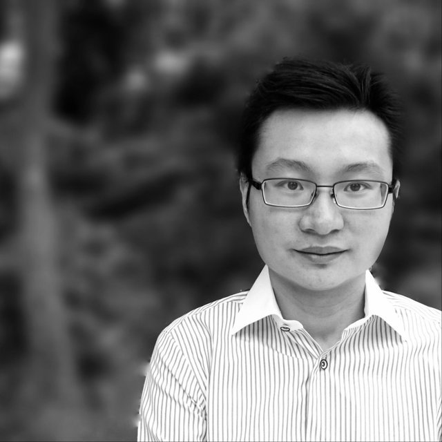 avatar for Joe Chan(陳棗烈)