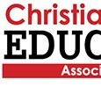 avatar for Christian Educators Association International
