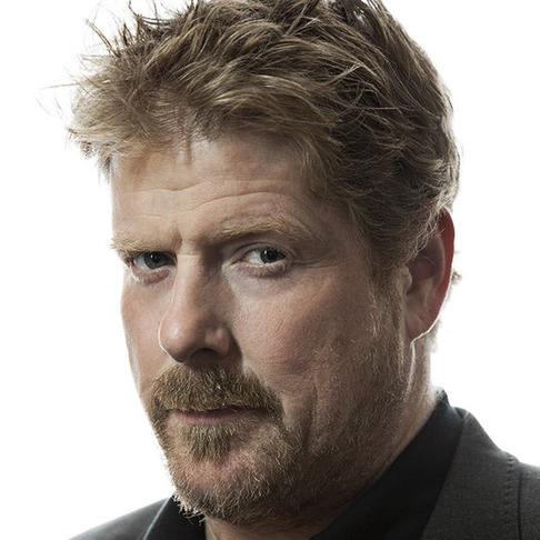 avatar for John DiMaggio