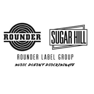 avatar for Rounder Label Group