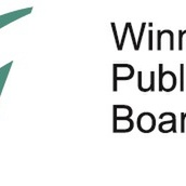 avatar for Winnipeg Public Library Board