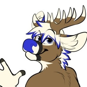 avatar for BluNoseReindeer