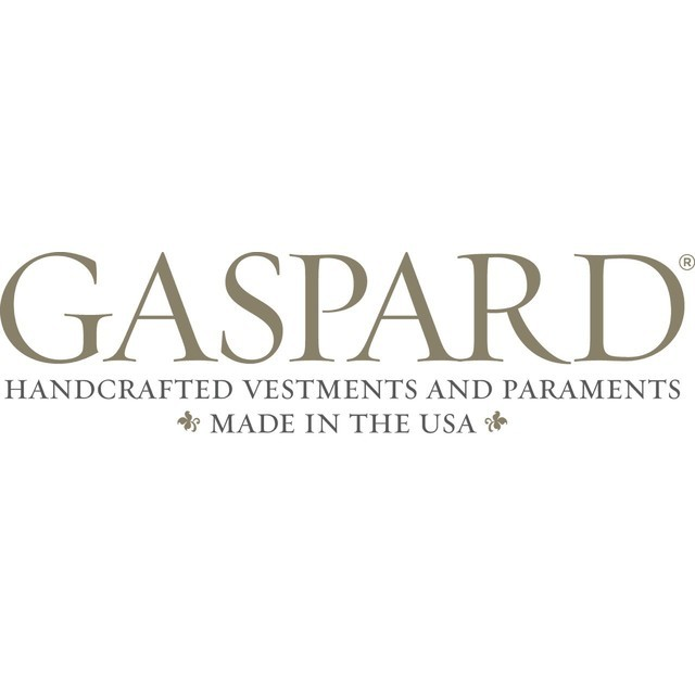 avatar for Gaspard, Inc.