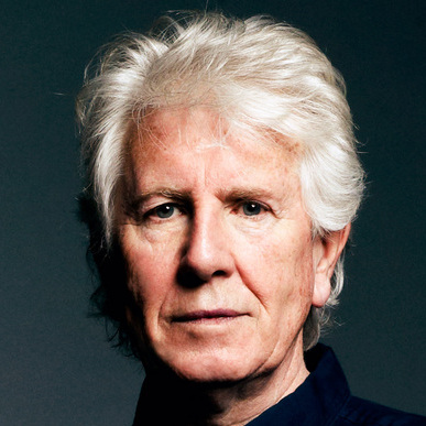 avatar for Graham Nash