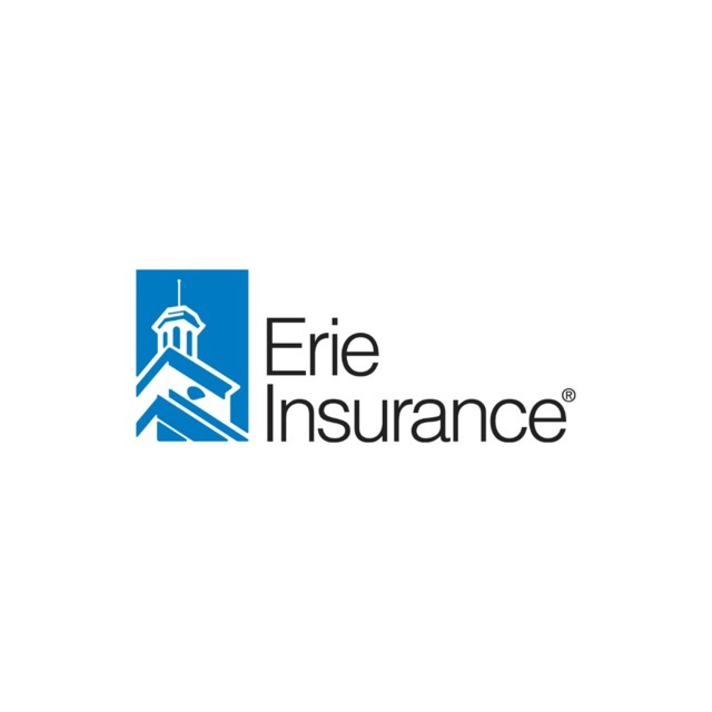 avatar for Erie Insurance
