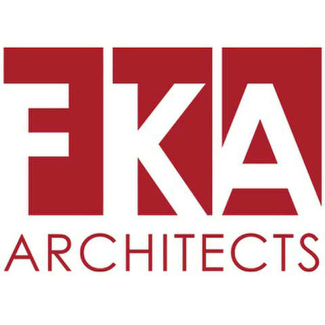 avatar for FKA Architects