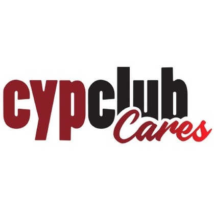 avatar for CYP Club Cares