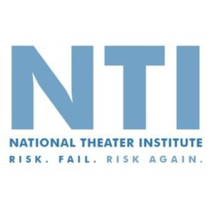 avatar for National Theatre Institute