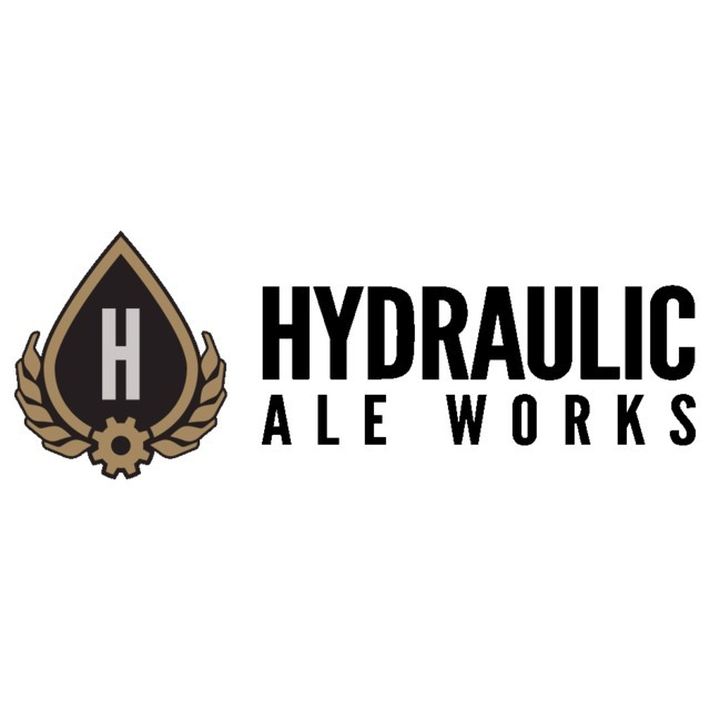 avatar for Hydraulic Ale Works