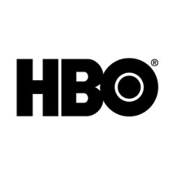 avatar for HBO