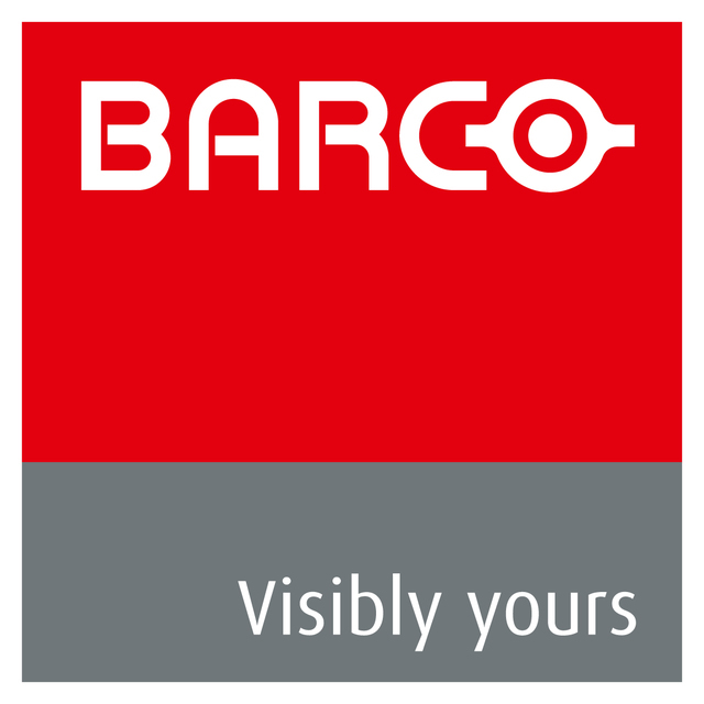 avatar for Barco