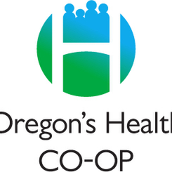avatar for Oregon's Health CO-OP