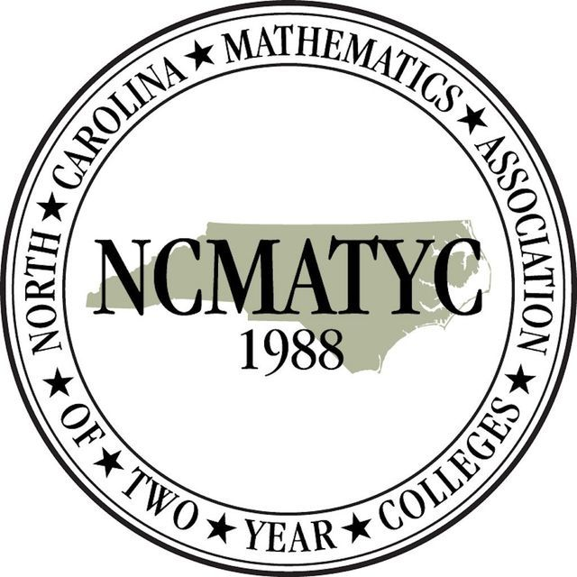 avatar for NCMATYC Board