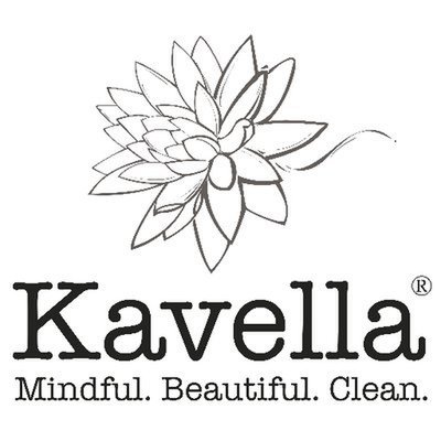 avatar for Kavella