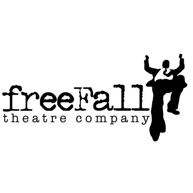avatar for Free Fall Theater