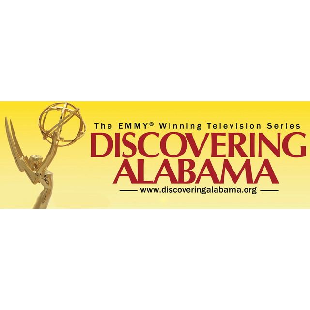 avatar for Discovering Alabama