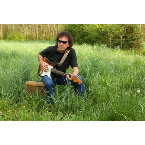 avatar for Tony Joe White