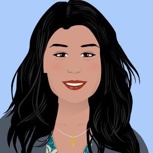 avatar for Melissa Hughes