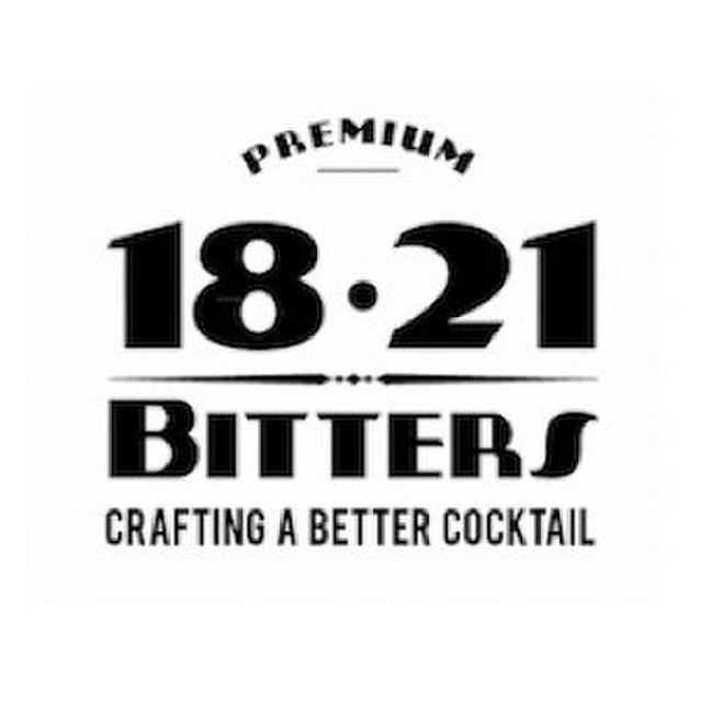 avatar for 18.21 Bitters