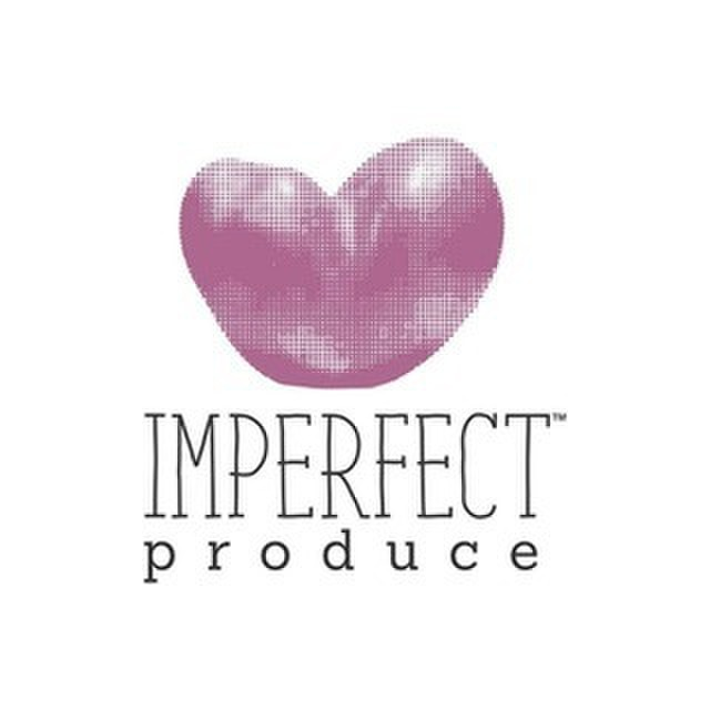 avatar for Imperfect Foods