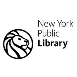 avatar for The New York Public Library - Tote Bag Sponsor