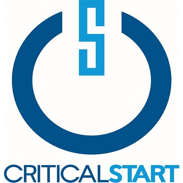 avatar for Critical Start - Security Track Sponsor