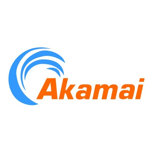avatar for Akamai Technologies, Inc.