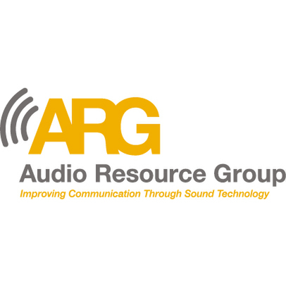 avatar for Audio Resource Group