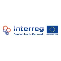 avatar for Interreg