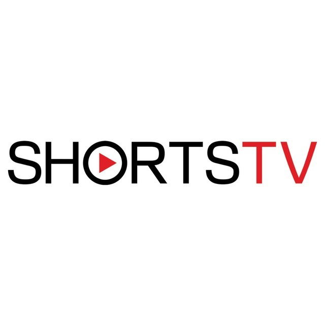 avatar for ShortsTV